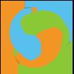 Logo Trottier